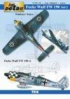 Im Detail Focke Wulf FW 190 - Teil 2
