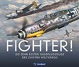 Kampfflugzeuge Zweiter Weltkrieg: Fighter! Die 10 gefürchtetsten Kampfflugzeuge des Zweiten Weltkriegs. Alle Informationen über die Jagdflugzeuge. ... besten Jagdflugzeuge des Zweiten Weltkriegs