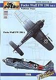 Im Detail Focke Wulf FW 190 - Teil 1