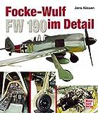 Focke-Wulf 190 im Detail