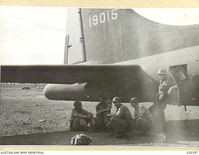 B-17 41-9015