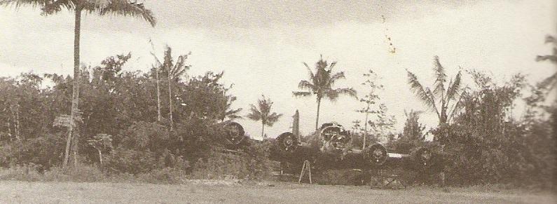 B-17 #41-2471