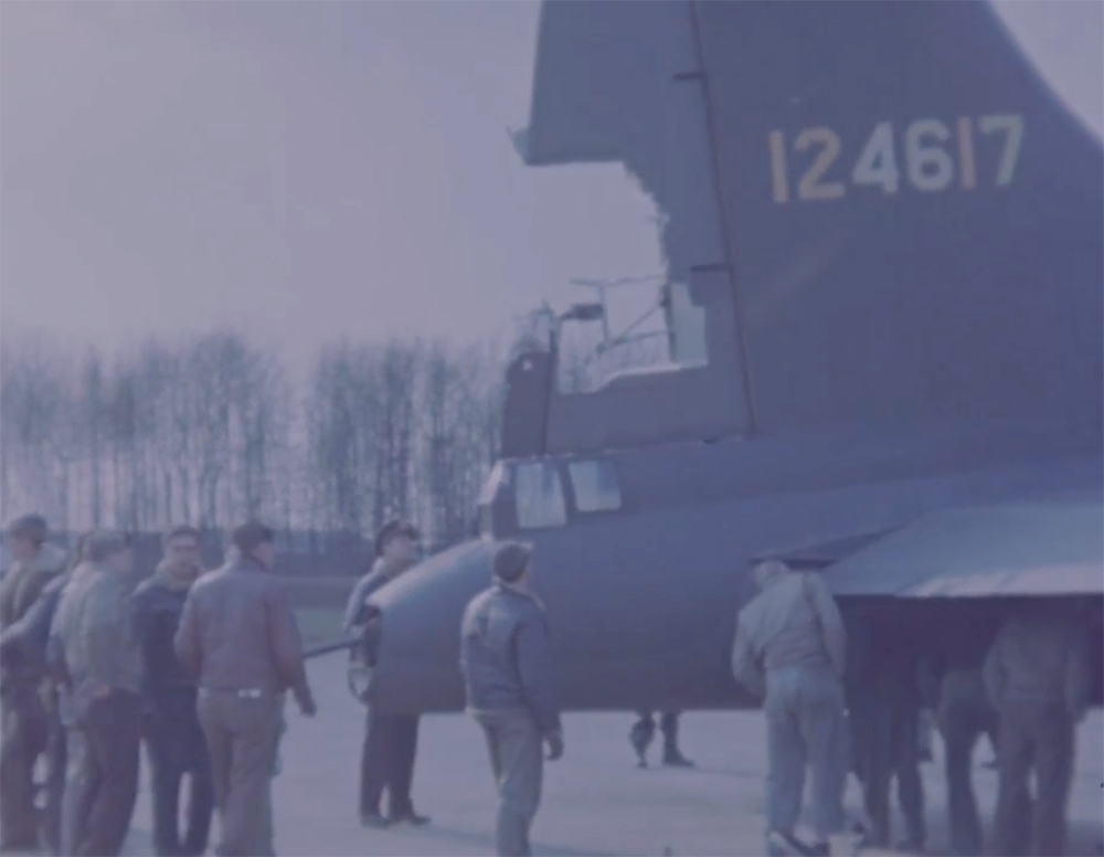 B-17 41-24617