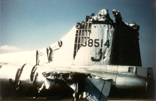 """B-17 #43-38514 / """"E-Z Goin"""""""