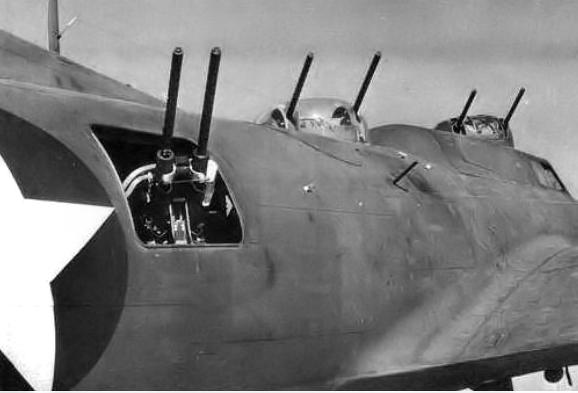 YB-40