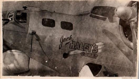 B-17 44-6362