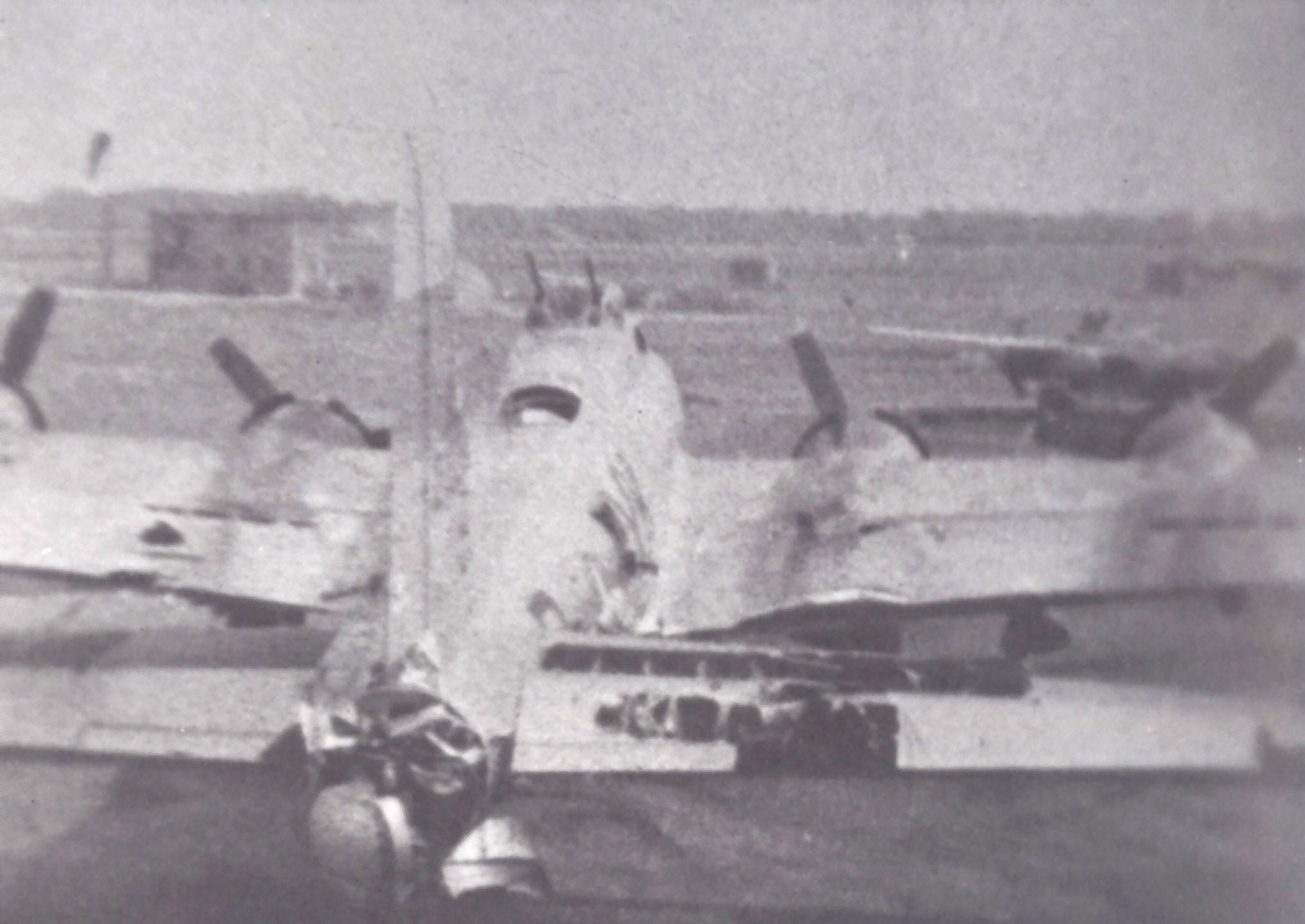 B-17 42-102609